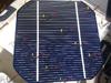 ФЭП солнечный модуль для сборки.