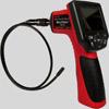 Эндоскоп Autel Maxivideo MV208 5.5mm -