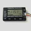 Тестер Батарей универсальный для LiPo LiFe Li-ionNiMH Nicd