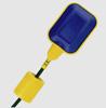 Поплавковый выключатель 8А, 220В.