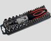 Набор насадок Pro'sKit SD-2309 с регулируемой трещоткой -