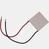 Термоэлектрический преобразователь Пельтье TEC1-12709 12V 9A