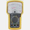 Аналоговый мультиметр Mastech 7050