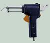 Паяльник - пистолет с подачей припоя goot HF-60 (220В, 60/30Вт)