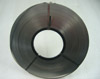 Пластина Никелевая 1 метр 0,1х4мм для сварочного аппарата