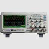 Цифровой осциллограф ATTEN ADS1202CAL+  2 канала 200МГц 1ГГц