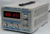 Лабораторный блок питания Zhaoxin RXN-3010D (Mastech)