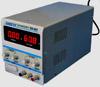 Лабораторный блок питания Zhaoxin RXN-605D (Mastech)
