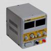 Блок питания Element 1502DD 0-15v 0-2A