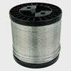 Припой ПОС-61 катушка 1кг d-0,8мм без канифоли