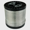 Припой ПОС-61 катушка 1кг d-3мм без канифоли
