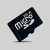 Карта памяти SD micro 2GB для автосканера x431 Launch