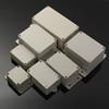 Водонепроницаемая пластиковая электронная коробка 158 х 90 х 64