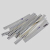 Резисторы SMD 0805 набор 660шт 33 номиналов -