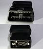 Коннектор, адаптер LAUNCH X-431 SMART OBD 16E для новых версий