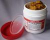 Железо хлорное 500гр  6-водное