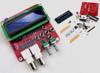 Радиоконструктор DDS генератор сигнала