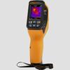 Теплосканер FLUKE VT04A Тепловизор Визуальный инфракрасный терм