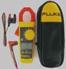 Токоизмерительные клещи Fluke 325 AC/DC с измерением истинного с