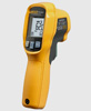 Инфракрасный термометр Fluke 62 MAX Пирометр от -30 C до 500 C