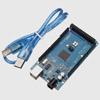 Контроллер Mega 2560 Arduino (чип ch340g) -