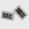 Гигрометр измеритель влажности и температуры