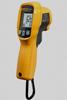Инфракрасный термометр Fluke 62 MAX-plus Пирометр -30C до 650C