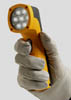 Светодиодный стробоскоп Fluke 820-2