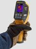 Теплосканер FLUKE VT04 Тепловизор Визуальный инфракрасный терм