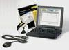 Программное обеспечение FlukeView Forms BASIC с кабелем