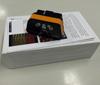 Авто сканер Vgate Bluetooth iCar2 ELM327 OBD2 | CAN, K-Line |