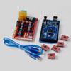 Набор для 3D принтера №1. Arduino 2560 + A4988 + RAMPS 1.4 -