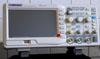 Осциллограф Siglent SDS1052DL 2канала 50МГц