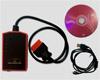 Универсальный мультимарочный автосканер VCS mini