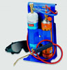 Портативный газосварочный аппарат 555D Kemper