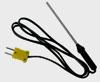 Датчик температуры (щуп) ETP-02A