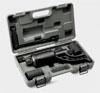 536591 Гайковерт механический  удлиненный с головками 32 и 33 мм