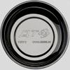 838010 Тарелка магнитная для крепежа 108 мм -