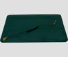 Антистатический Коврик, зеленый, 500х600х2мм