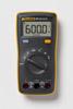 Мультиметр 106 Карманная модель