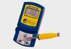 Термометр Hakko FG-100 для измерения температуры паяльника