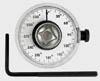 699020 Угломер для контроля момента затяжки 1/2