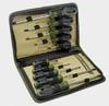 728100 Набор отверток c 2-х компонентной ручкой 10 предметов -