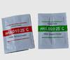 Калибровочный раствор pH 6.86 и pH 4.01 250мл
