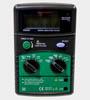 Мегаомметр цифровой Mastech MS5201