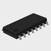 Интегральная микросхема моно FM BK1080 BEKEN