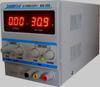 Лабораторный блок питания Zhaoxin RXN-305D (Mastech) -