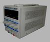 Лабораторный блок питания Zhaoxin KXN-3010D (Mastech)