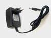 Блок питания Вход 220-240 вольт Выход 5V 3А