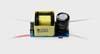 Драйвер для LED 1W (6-10 штук) вход 85-240В без корпуса